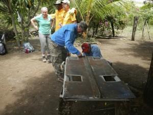 Nicaragua Day 4 - 156