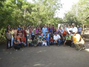 Nicaragua Day 4 - 282