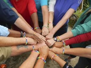 Nicaragua Day 5 - 208
