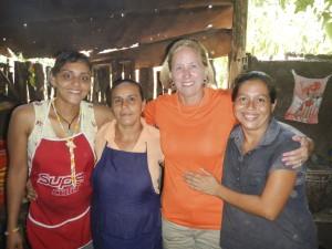 Nicaragua Day 4 - 198