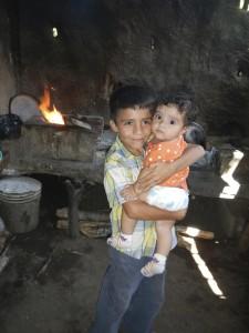 Nicaragua Day 4 - 200