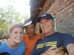 Nicaragua Day2 - 229