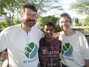 Nicaragua Day3 - 001
