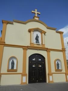 Nicaragua Day3 - 360