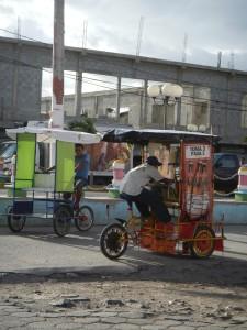 Nicaragua Day3 - 374